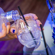 Ciroc Glass