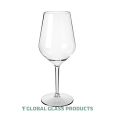 Wineglass Backstage 47cl