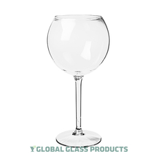 Gin-Tonic Glass